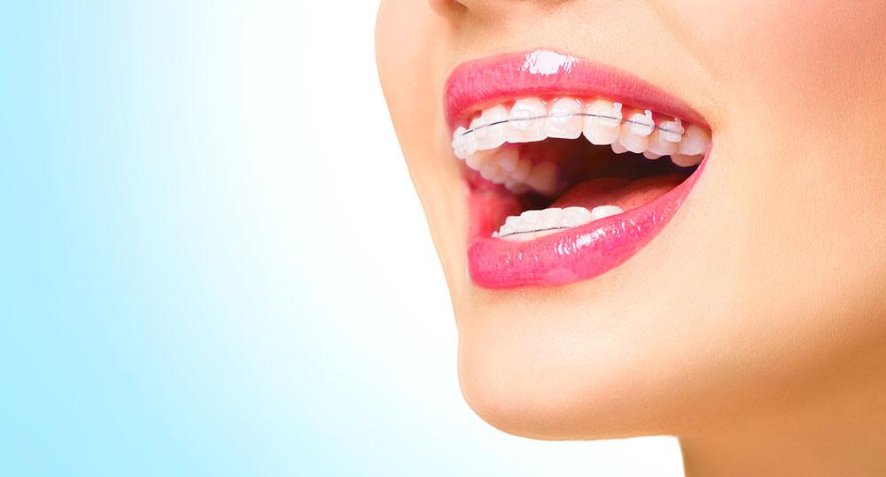 tandlæge horsens kolding